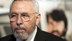 Zemřel agent CIA Tony Mendez. Proslavil ho film Argo