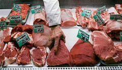 Kontroly polského masa zatím pokračují. Polsko nepotvrdilo zavedení nových opatření