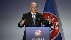Mandjeck si stěžuje na Spartu u FIFA. Jsme ve druhé fázi vysvětlování, říká tiskový mluvčí Kasík