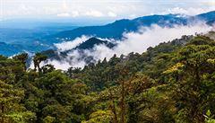 Čeští výzkumníci budou mít malou základnu v ekvádorském pralese