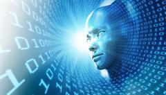 KOMENTÁŘ: Budou lékaři odpovídat za rakovinu, kterou nerozezná umělá inteligence?
