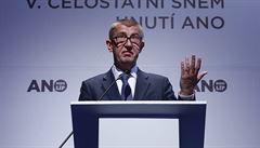'Máme jádro a chceme ho dál rozvíjet.' Babiš se opřel do energetického mixu z dílny EU