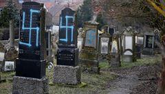Útoky na Židy ve Francii jsou projevem návyku a tolerance, říká předseda židovské konzistoře