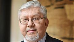 Gerloch ústavním soudcem nebude, senátoři jeho kandidaturu neschválili