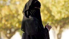 Polygamie je pro ženy často nespravedlivá, řekl nejvlivnější vůdce sunnitského islámu