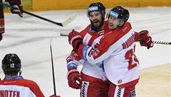 Olomouc v dohrávce vyhrála nad Vary a na šestku ztrácí už jen dva body