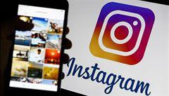 'Jsme zpět.' Instagram po největším výpadku v historii znovu funguje, po několika hodinách se k němu přidal i Facebook