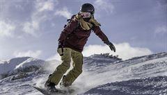KOMENTÁŘ: Důsledky lyžařských nehod v zahraničí. Rekonstrukci provádí soud přímo na svahu