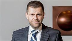 Pražská ODS navrhla odvolání šéfa dopravního podniku kvůli zakázce za 14 miliard bez veřejné soutěže
