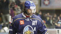 Kladno i s Jágrem postoupilo do semifinále první ligy. Dál jde i Jihlava
