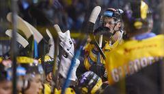 POHLED: Litvínovský hokej nefunguje. Hráči si vládnou sami, trenéry nerespektují