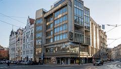 Jak chránit kvalitní architekturu aneb Brutalismus - kam s ním?