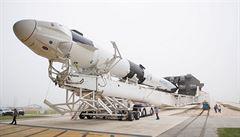 Po aféře s dírou v lodi Sojuzu budou v ruské části ISS umístěny kamery