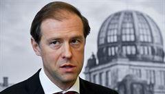 Nevpuštění člena ruské delegace do Česka nezůstane bez odezvy, oznámila Moskva