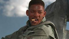 'Will Smith je příliš světlý'. Jeho obsazení do role otce Sereny Williamsové budí rozpaky