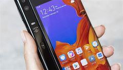 VOKÁČ: I neomezený internet v telefonu má svá omezení