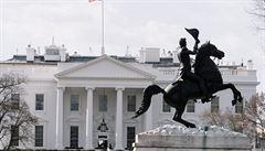 Babiš se v Bílém domě setká s Trumpem, Slavii čeká úvodní osmifinále proti Seville