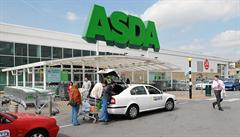 Britský obchodní řetězec přestal prodávat nože. Důvodem je nárůst případů pobodání