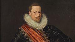Sebral Praze pozici na výsluní přesunem svého dvora do Vídně. Císař Matyáš II. zemřel před 400 lety