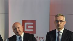 Zájem o polská aktiva projevilo 14 investorů. Prodej by měl být dokončen do konce příštího roku