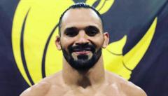 VIDEO: Jeden z nejzábavnějších bojovníků podepsal v UFC. Uměním ohromoval i v Koreji