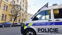 Obviněným v Brně hrozí až 16 let vězení. Švachula skončil v dozorčí radě ČD Cargo