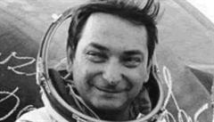 Zemřel Valerij Bykovskij, jeden z prvních sovětských kosmonautů
