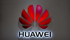 Huawei podala další žalobu na vládu USA. Zákon o zákazu vlastních výrobků označila za tyranii