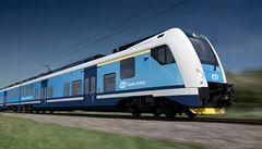 Cestující budou moci jezdit vlaky různých dopravců s jednou jízdenkou