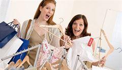 Nakupování jako závislost. Jak poznat, že je nutné vyhledat odborníka?