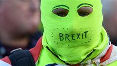 Europoslanci proberou brexit a navýšení peněz pro Erasmus, rebelové naruší provoz Prahy