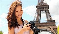 Francouzi jsou nezdvořilí a nafoukaní, diví se turisté