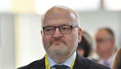 Herman vyzval ministryni Novákovou k rezignaci. Poškodila zájmy Česka, míní europoslankyně Šojdrová
