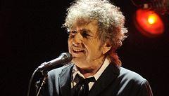 Časy se mění, Dylan zůstává. Do Prahy veze poslední desku i staré hity