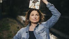 Svět knihy vyhlásil sbírku na autory a nakladatele. Čtením ji podpoří čeští spisovatelé