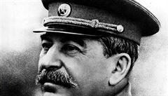 Co mají společného Hitler, Trockij, Tito, Freud a Stalin? Vídeň
