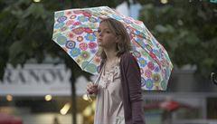 Připravte si deštníky: Velikonoce proprší a teploty budou stejné jako o Vánocích
