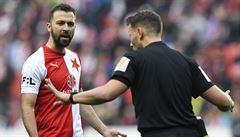 Video vneslo do českého fotbalu pravý opak toho, co od něj všichni očekávali