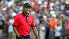 Tiger Woods a Roger Federer. Legendy s největší marketingovou hodnotou