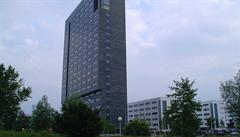 Jedna z největších špionáží v Německu? Číňané ukradli cenné obchodní tajemství výrobci hardwaru