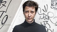 'Azbestový zabiják je všude kolem nás, Češi jsou nepochopitelně lhostejní,' varuje znalkyně Guschlová