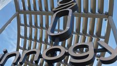 Investoři vedení Macquarie ovládnou distributora plynu innogy Grid Holding