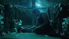 Avengers zasáhly spalničky. V USA se nemoc šířila mezi návštěvníky kina