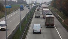 Ťok: Sobotka má říci, na úkor které dálnice získají kraje více peněz na opravu silnic