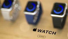 Překvapivá nepřesnost běžeckých hodinek. Na pásu ukazují i velké značky chybné údaje