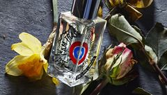 Kontrarevoluce a udržitelnost v parfémářství. Jak voní voňavka z odpadu?