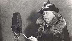 Záchrana belgického krále za pomoc při útěku z Říše. Nizozemská královna vyjednávala s nacisty