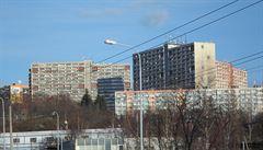 Chomutov z dotací vykoupí byty v problémových lokalitách. Nabídne je samoživitelkám a seniorům