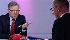 Nižší účast v eurovolbách by pomohla ODS, hnutí ANO by mohlo získat čtvrtinu hlasů