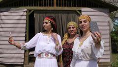 Rumunské čarodějky využívají síly internetu, provádí obřady živě na Facebooku